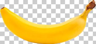 Banana Bread Banana Peel PNG