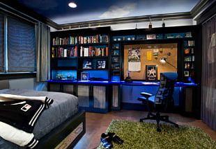 Bedroom Furniture Sets Office Bedroom Furniture Sets PNG