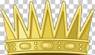 Eastern Crown Heraldry Crown Jewels Coronet PNG