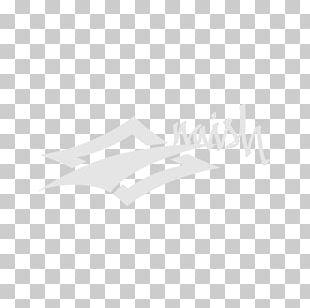 Eye Liner Cosmetics Hiccup Horrendous Haddock III Toothless PNG