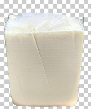 Grain Milk Soy Milk Beyaz Peynir Raw Foodism PNG