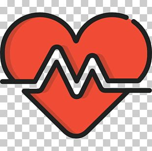 Heart Medicine Computer Icons Pulse PNG