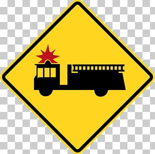 Traffic Sign Warning Sign Road Child Safety PNG