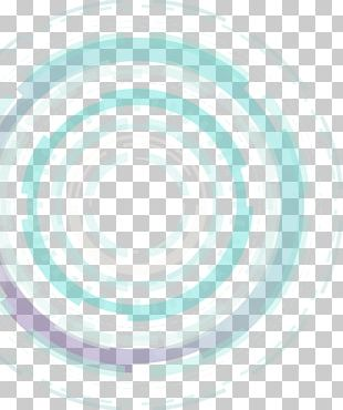 Circle Geometry Abstract Art Geometric Abstraction PNG
