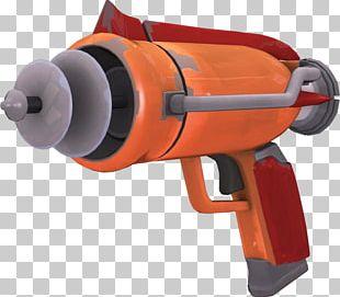 Team Fortress 2 Wiki Weapon Gun Engineer PNG