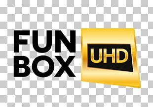 4K Resolution Ultra-high-definition Television Television Channel Electronic Program Guide PNG