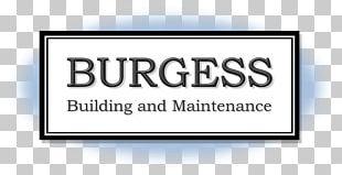 Building Code Window Door Brand PNG