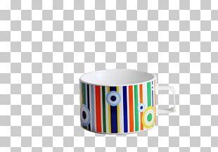 Coffee Mug Teacup Ceramic PNG