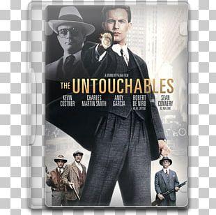 Film Poster Film Director Cinema Streaming Media PNG