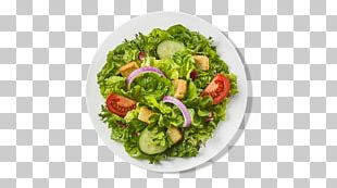 Pizza Thai Cuisine Salad Leaf Vegetable Buffalo Wild Wings PNG