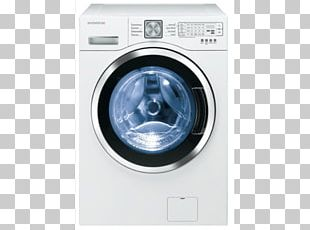 Washing Machines Hotpoint Direct Drive Mechanism Indesit Co. Whirlpool Corporation PNG