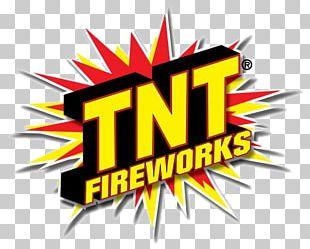 Weingarten Realty Investors TNT Fireworks Supercenter PNG