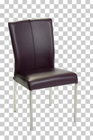 Chair Upholstery Couch Dining Room Furniture PNG