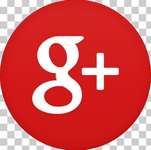 Google+ Scalable Graphics Font Awesome Icon PNG