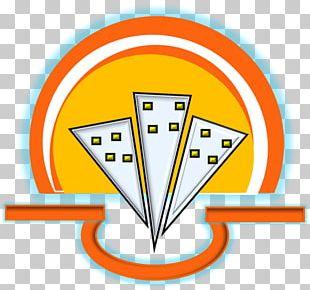 Management Information System Empresa Organization PNG