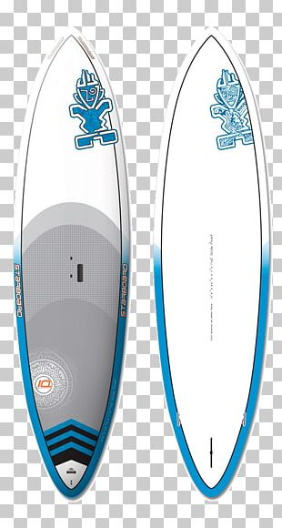 Standup Paddleboarding Port And Starboard Surfing ZEN SUP PNG