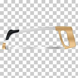 Sunglasses Vision Care Tool Eyewear PNG