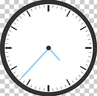 Clock Face Alarm Clocks Time PNG