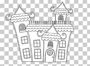 Halloween Drawing Ghost Illustration PNG