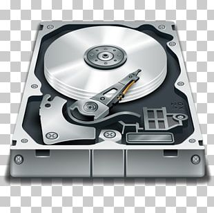 Hard Drives Disk Storage Hard Disk Drive Failure PNG