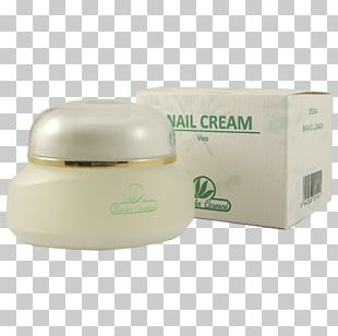 Mizon All In One Snail Repair Cream Cosmetics Leader Cosmesi Skin PNG