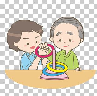 Occupational Therapist Physiotherapist リハビリテーション Occupational Therapy PNG