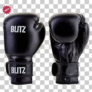 Boxing Glove Boxing Training MMA Gloves PNG
