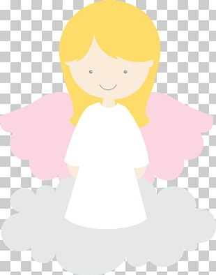 Cherub Angel Drawing PNG