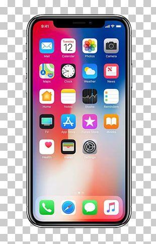 IPhone 8 Plus IPhone 7 Plus IPhone 4 IPhone X Apple Watch Series 3 PNG