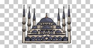 Sultan Ahmed Mosque Mosque Of Cordoba Grand Mosque Of The Sultan Of Riau Dome Of The Rock PNG