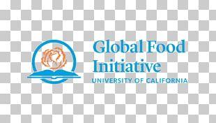 University Of California PNG