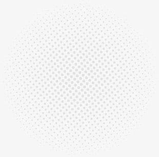 Black Dot Background PNG