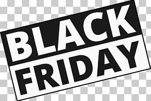 Black Friday Cyber Monday Discounts And Allowances Shopping Christmas PNG