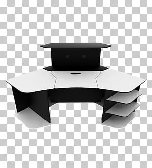 Office & Desk Chairs Video Game Table Standing Desk PNG