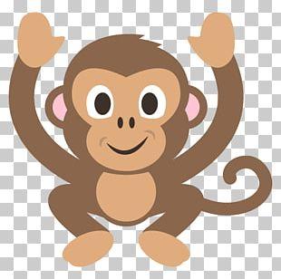 The Emoji Movie Sticker Pile Of Poo Emoji Emojipedia PNG