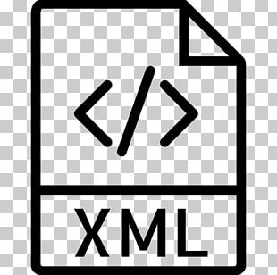 XML Computer Icons HTML XLIFF Document File Format PNG