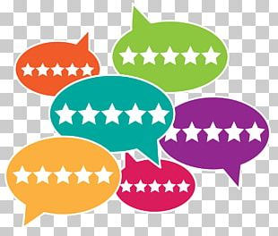 Customer Review Review Site Amazon.com CloverStar Movers PNG