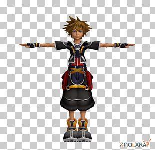 Kingdom Hearts III Kingdom Hearts Birth By Sleep Kingdom Hearts 3D: Dream Drop Distance Sora PNG