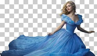 Cinderella Film Disney Princess PNG