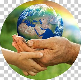 Earth Day Natural Environment Essay Planet PNG