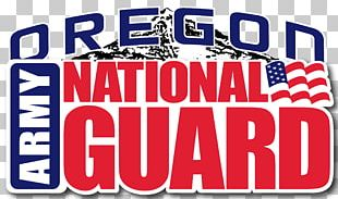 Iowa Army National Guard Iowa Army National Guard National Guard Of The United States New York Army National Guard PNG