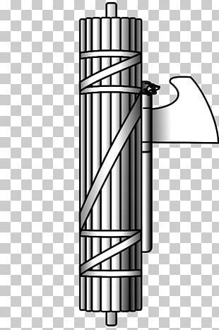 Italian Fascism National Fascist Party Fascist Symbolism Fasces PNG