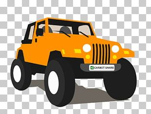 Jeep Grand Cherokee Willys Jeep Truck Jeep Wrangler Unlimited Car PNG