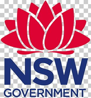 Sydney Government Of New South Wales Government Agency The Treasury PNG