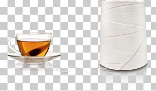 Tea Packaging And Labeling Plastic Glass Tableware PNG