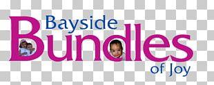 Bayside Bundles Of Joy Child Care Parent Toddler PNG