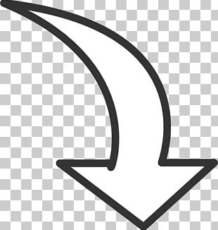Curve Computer Icons Drawing PNG