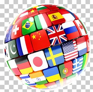 Flags Of The World Quiz: Free Flag Quiz Game Flags Logo Quiz Android Google Play PNG