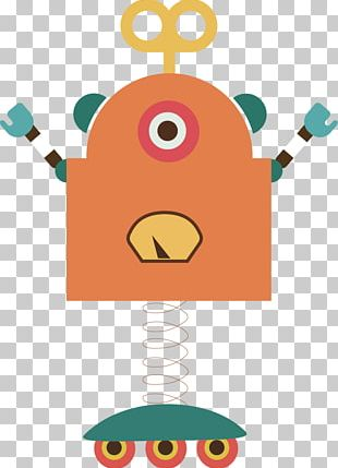 Robot Chatbot Technology Artificial Intelligence Internet Bot PNG