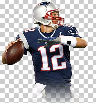 Super Bowl LI 2017 New England Patriots Season NFL Pittsburgh Steelers PNG